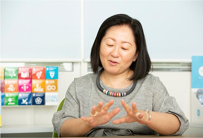 韓国に恋をするように夢中になったソウルオリンピック
