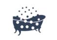 一般的にマグネシウムは下記の美容作用があるといわれています。 ・高い保湿効果 ・肌のバリア機能の強化 ・アンチエイジングエイジングケア※345 ※3横田邦信 著『専門医が教える マグネシウムがこの1冊でよくわかる』2017年現代書林  ※4横田邦信監『医師が教える!マグネシウムのすごい力』2019年主婦の友社 ※5マグネシウムに対する効能であり、本商品に対する効果を保証するものではありません。
